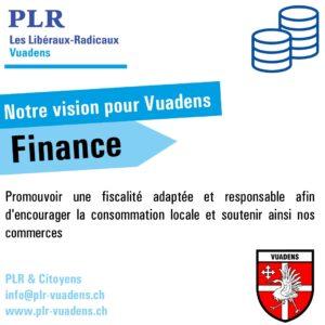 PLR_Instagram_finance