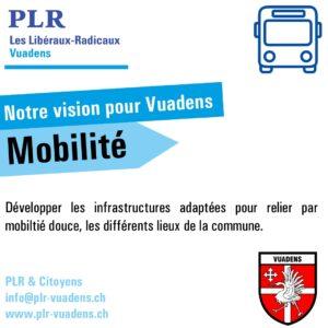 PLR_Instagram_mobilite