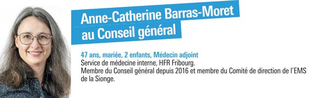 candidat_PLR_anne-catherine_barras-moret