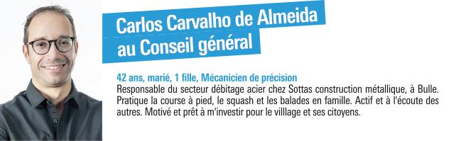candidat_PLR_carlos_carvahlo-de-almeida