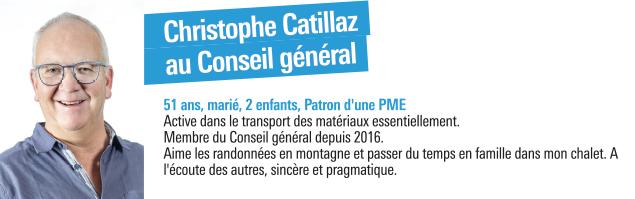 candidat_PLR_christophe_castillaz
