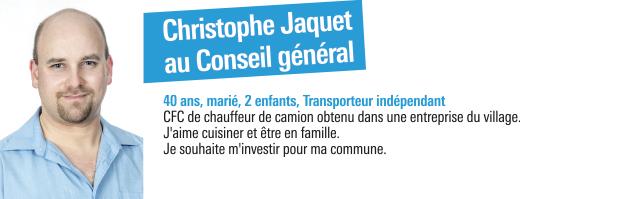 candidat_PLR_christophe_jaquet