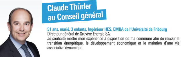 candidat_PLR_claude_thurler