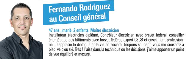 candidat_PLR_fernando_rodrigez
