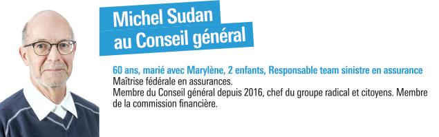 candidat_PLR_michel_sudan