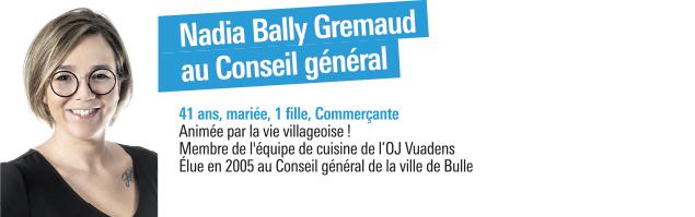 candidat_PLR_nadia_bally-gremaud
