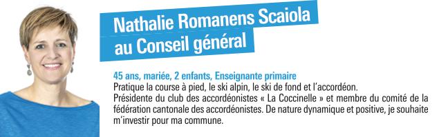 candidat_PLR_nathalie_romanens-scaiola