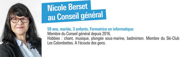 candidat_PLR_nicole_berset