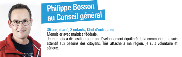 candidat_PLR_philippe_bosson