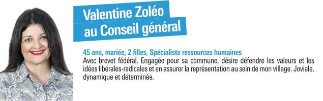 candidat_PLR_valentine_zoleo